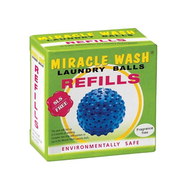 miraclewash-refills_600px