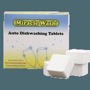 dishwashing tabs_500px