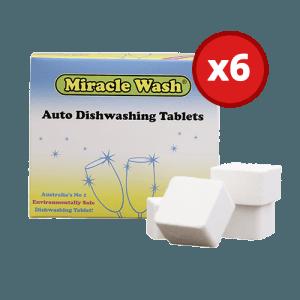 dishwashing tabsx6_500px